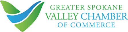 Spokane Valley Chamber