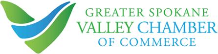 Spokane Valley Chamber