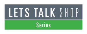 Lets Talk Shop Series Logo2