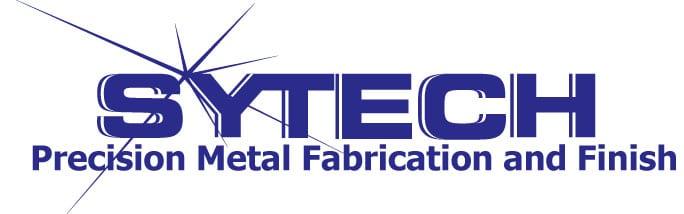 Sytech logo