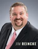 Jim Reincke Regional Director Modern Woodmen of America Fraternal Financial